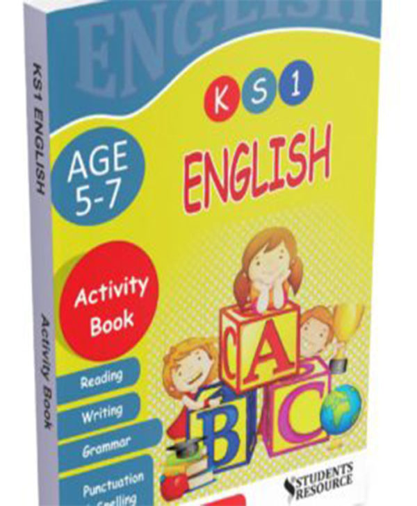 English-Practice-Book-for-Starters-with-Solution