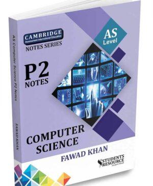 a level computer paper 2