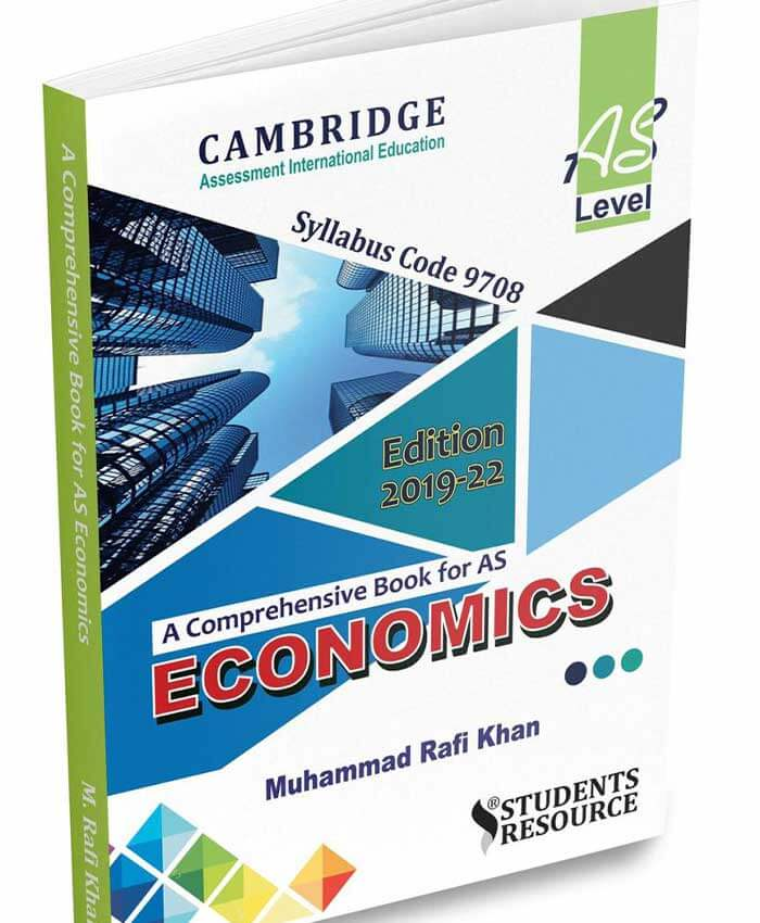 a level economics