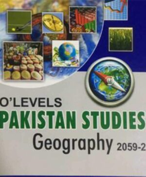 o level geography