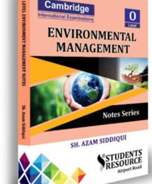 o level management