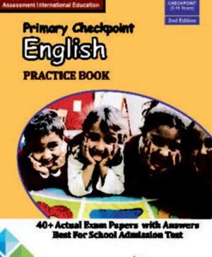 primary-english