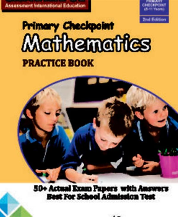 primary-math