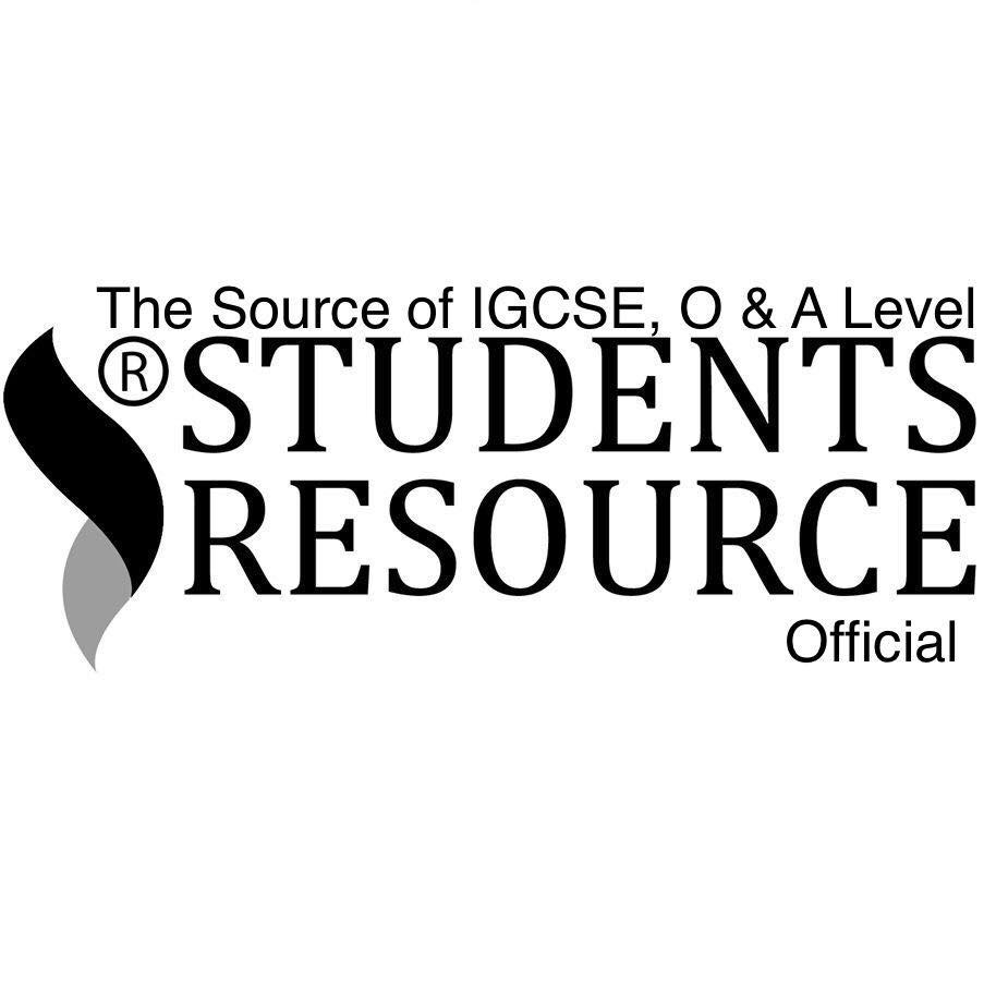 Students Resource